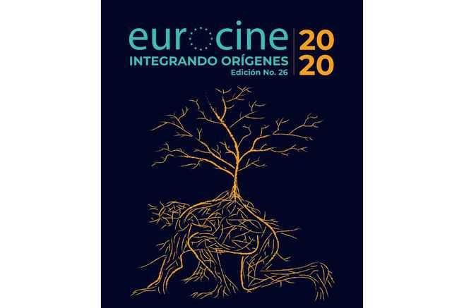Eurocine 2020 se alía con Cinemateca de Bogotá para presentar edición virtual
