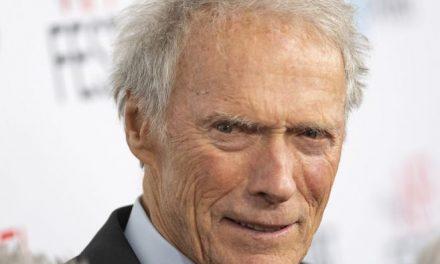 Clint Eastwood demanda a fabricantes de cannabis por usar su imagen