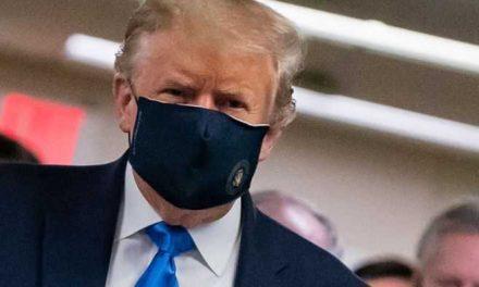 ¿Qué le pasa a Donald Trump? Su extraño cambio de opinión en una semana