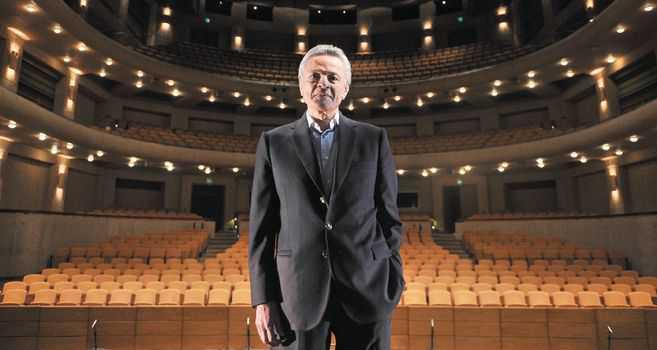 El Teatro Mayor se une a la celebración de la Semana Virtual del Perú en Colombia