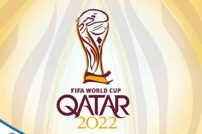 El calendario del Mundial de Catar 2022