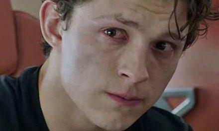 """""""Spider-Man 3"""" estará protagonizado por la nostalgia"""