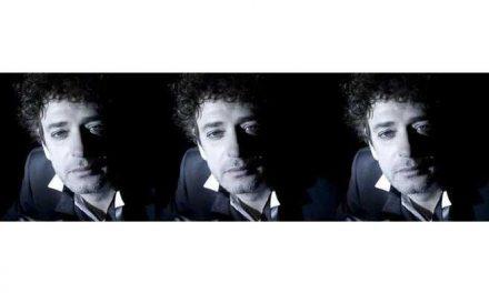 Gustavo Cerati: 10 datos curiosos sobre el histórico líder de Soda Stereo