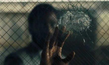"""""""Tenet"""" confirma estreno en cines. ¿Por qué es tan esperada la película de Christopher Nolan?"""