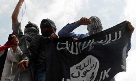 La pandemia redujo los atentados del Estado Islámico, pero las amenazas continúan