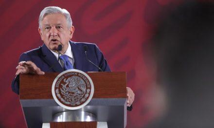El capítulo de Odebrecht en México: dos expresidentes en la mira de la justicia