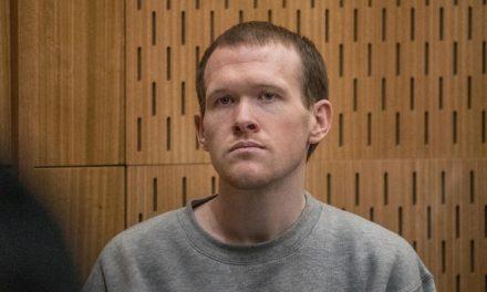 Cadena perpetua para el autor del ataque a mezquitas neozelandesas