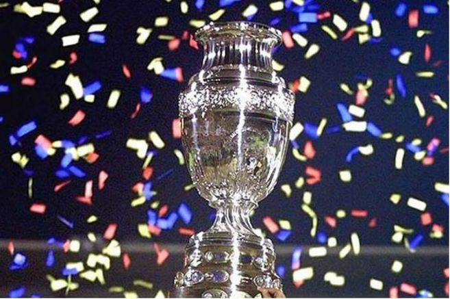 Conmebol confirmó el calendario de la Copa América 2021