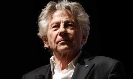 Roman Polanski sí puede ser expulsado de la Academia de Cine, dice corte de EE.UU.