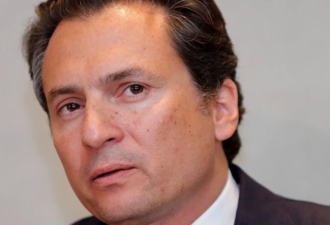 Declaración de exjefe de Pemex salpica a más políticos en México
