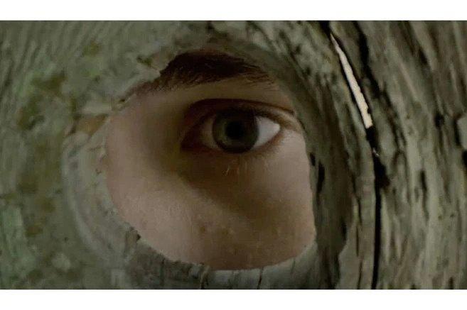 """Este es el primer teaser de """"The Stand"""", serie adaptación de Stephen King"""