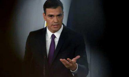 Gobierno de España y Madrid: alta tensión por medidas contra coronavirus