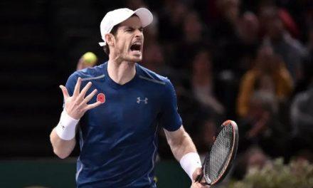 """""""No creo que nadie pueda batir lo que Nadal ha hecho en Roland Garros"""", Murray"""