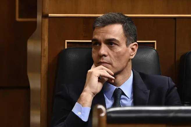 La propuesta de reforma a la justicia que altera los ánimos en España