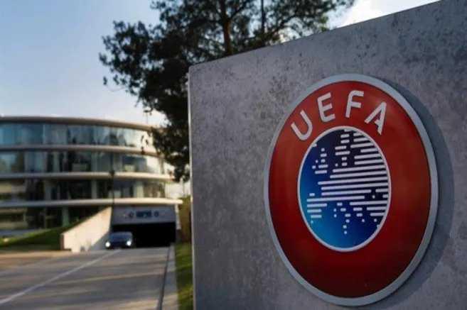 La Eurocopa se jugará en 2021, falta definir en dónde se disputará