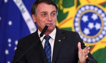 Censura y ataques contra la prensa: la libertad de expresión en la era de Jair Bolsonaro