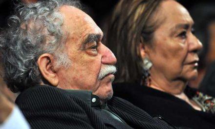 Homenaje a García Márquez en el XXXV Festival del Cine Latinoamericano de Trieste