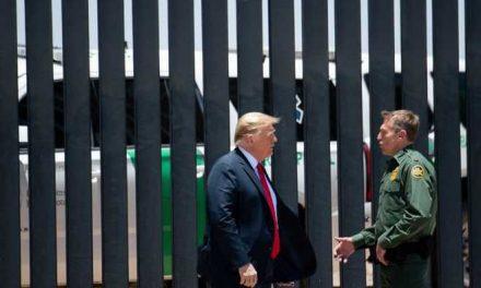 Gobierno de Trump apelará el fallo que prohíbe expulsar a niños migrantes de EE. UU.