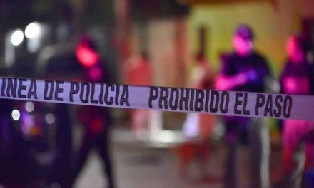 Horror en México: encuentran segundo niño descuartizado en una maleta