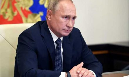 Moldavia, ¿un nuevo problema para Rusia?
