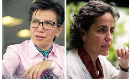 Once latinoamericanas, entre las 100 mujeres más influyentes del mundo, según BBC