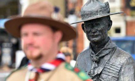 La caída en desgracia de los Boy Scouts en Estados Unidos