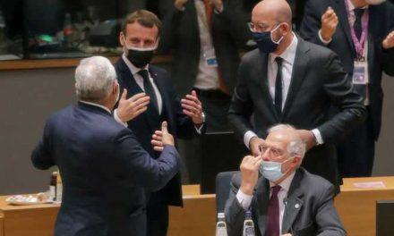 Así será el plan de recuperación pospandemia de la Unión Europea