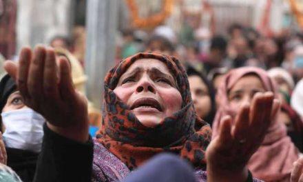 India castigará matrimonios interreligiosos entre hindúes y musulmanes