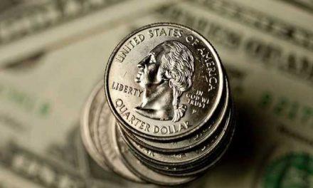 Congreso de EE. UU. aprueba nuevo plan de ayuda económica