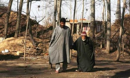 Riñones en venta: la crisis económica en India lleva a sus ciudadanos al extremo