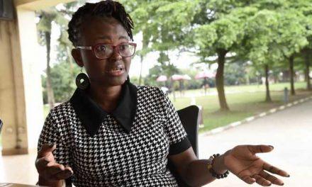 "Tobore Ovuorie: la mujer que inspiró ""Òlòtūré"", película de Netflix sobre la trata nigeriana"
