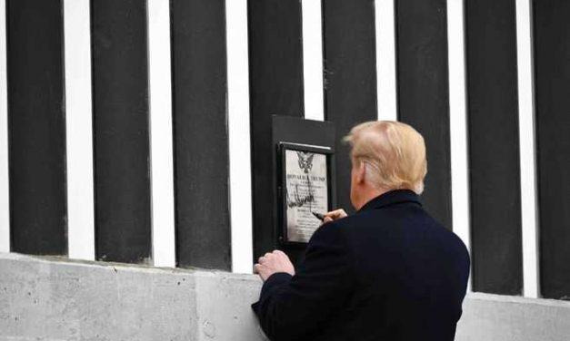 EE le explica: lo que sigue en el nuevo juicio político a Trump