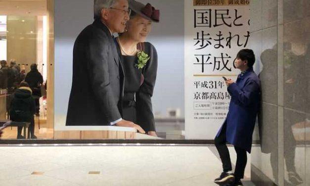 Aumentan los casos de suicidios en Japón por la pandemia del Covid-19