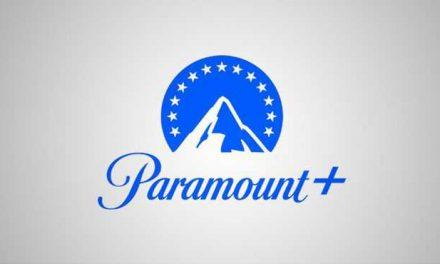 Paramount+ comenzará a funcionar en EE.UU. y Latinoamérica en marzo