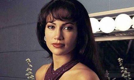 """""""Selena"""", la película, podría ser parte del Registro Nacional de Cine de EE.UU."""