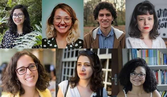 Estos son los ganadores por categorías del Premio Gabo 2020