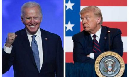 Congreso de EE. UU. certificará el triunfo de Joe Biden, ¿puede impedirlo Trump?