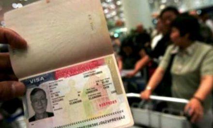 Visas de trabajo en Estados Unidos vuelven en marzo: ¿cómo tramitarlas?