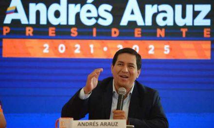 ¿Injerencia colombiana en elecciones de Ecuador? Esto es lo que dicen los dos países