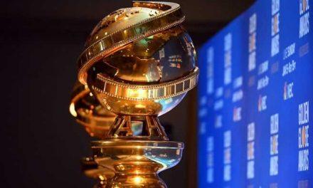 """Globos de Oro 2021: """"Mank"""" y """"The Crown"""" lideran las nominaciones"""