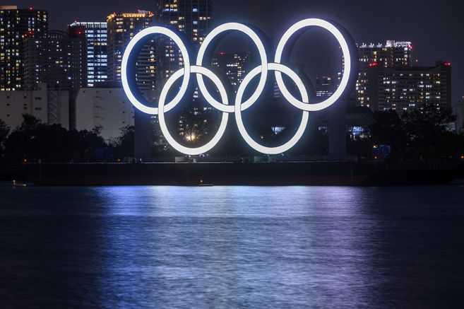 Juegos Olímpicos de Tokio 2021: dudas y certezas sobre su realización