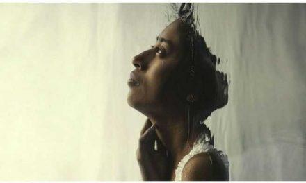 """""""La Llorona"""", el filme guatemalteco sobre el genocidio maya ixil preseleccionado al Óscar"""