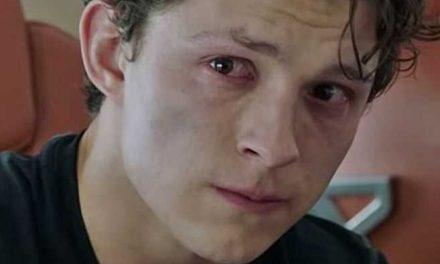 """""""Spider-Man 3"""" anuncia tres títulos: Home-Wrecker, Phone Home y Home Slice"""