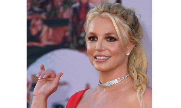 Britney Spears dice que lloró al conocer el nuevo documental sobre su vida