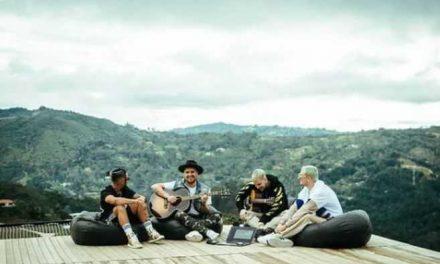 Piso 21 y De Todito presentan su nuevo videoclip para apoyar a emprendedores