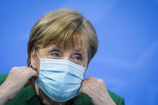 Alemania adoptará nuevas medidas para viajeros, ¿cuáles son?