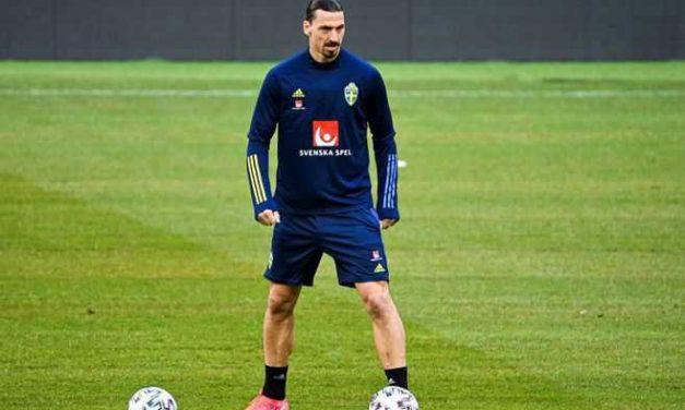Comienzan las eliminatorias europeas rumbo a Catar 2022