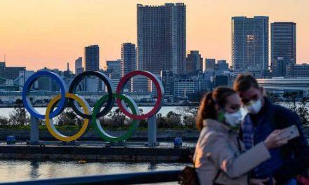 Organización de Tokio 2021 se inclina por unos Olímpicos sin público extranjero