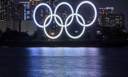Juegos Olímpicos de Tokio 2021 no tendrán público extranjero, dice prensa japonesa