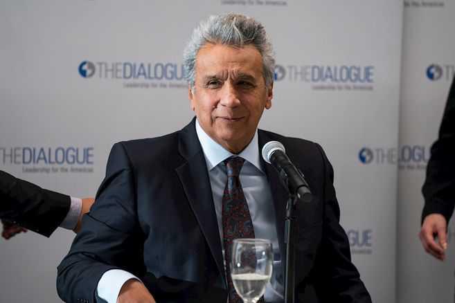 Ecuador: cuatro ministros de salud en dos meses, ¿por qué no duran en el cargo?
